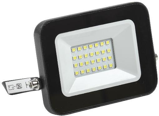 Прожектор светодиодный IEK LPDO601-20-40-K02