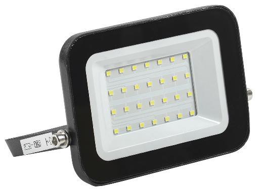 Прожектор светодиодный IEK LPDO601-30-40-K02
