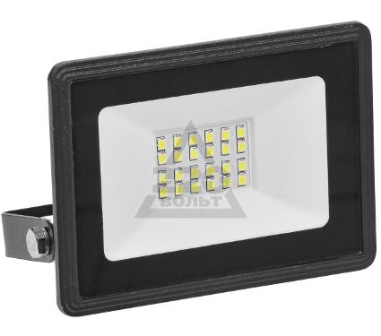Прожектор светодиодный IEK LPDO601-30-65-K02