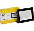 Прожектор светодиодный IEK LPDO601-50-40-K02