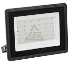 Прожектор светодиодный IEK LPDO601-50-65-K02