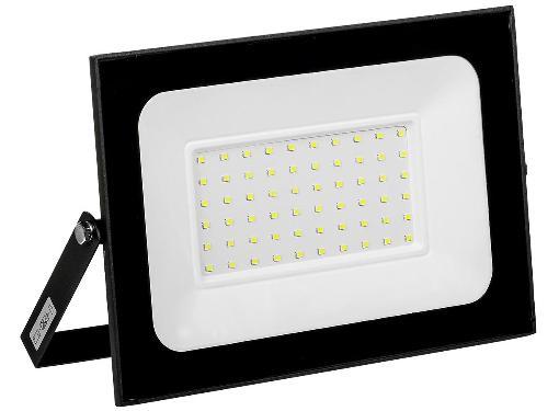 Прожектор светодиодный IEK LPDO601-70-65-K02