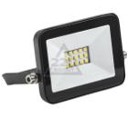 Прожектор светодиодный IEK LPDO601-10-65-K02