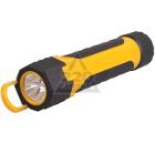 Светильник переносной IEK LDRO1-2030-42-3H-K53