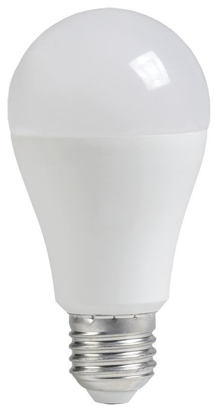 Лампа Iek Lle-a60-13-230-40-e27