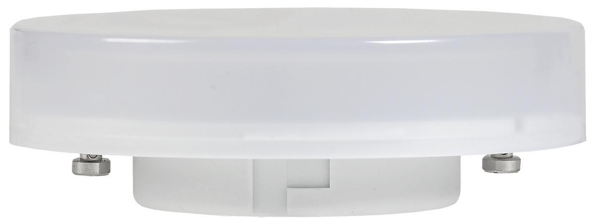 Лампа Iek Lle-t80-10-230-40-gx53