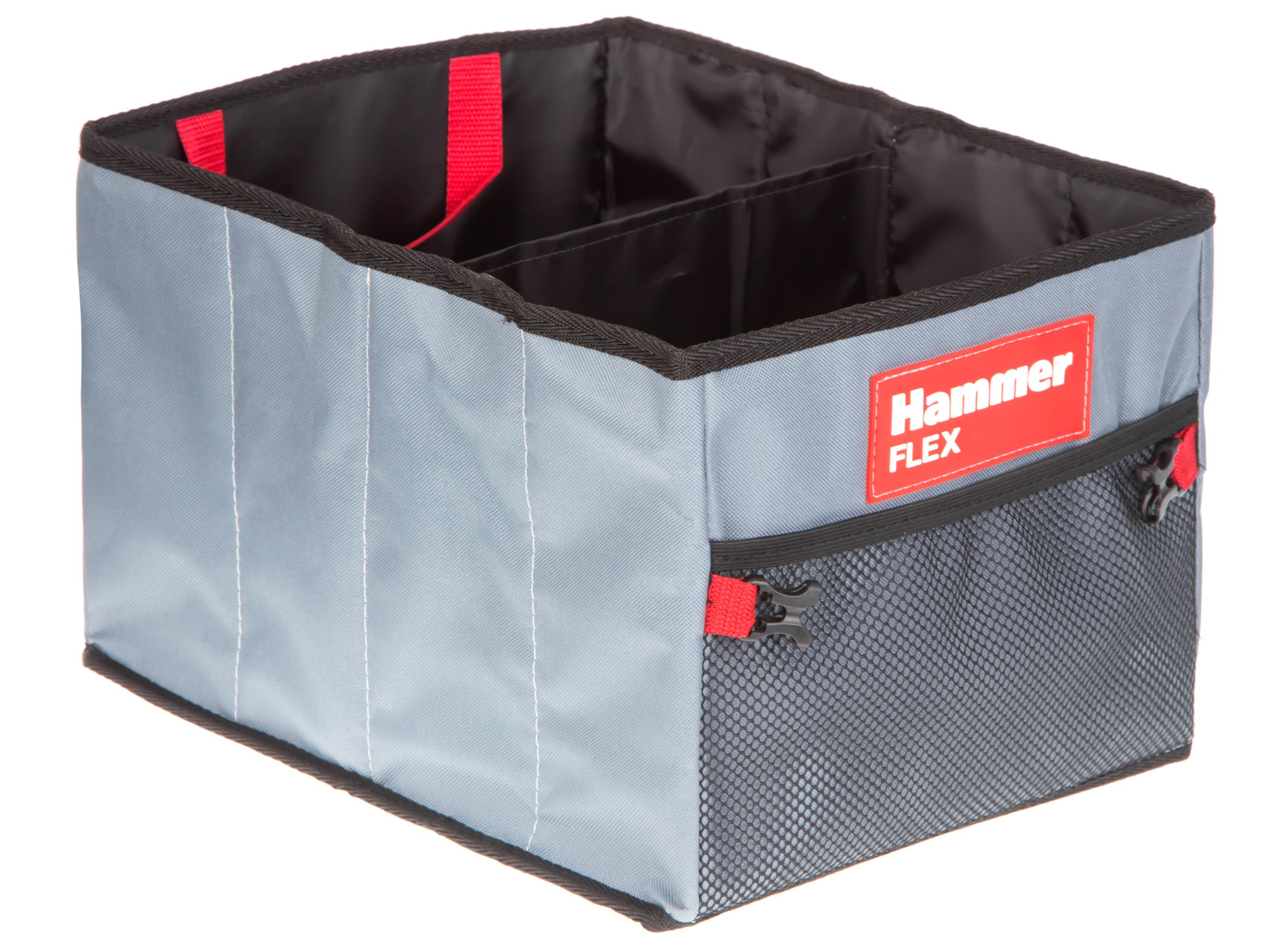 Сумка Hammer 235-024 цена и фото