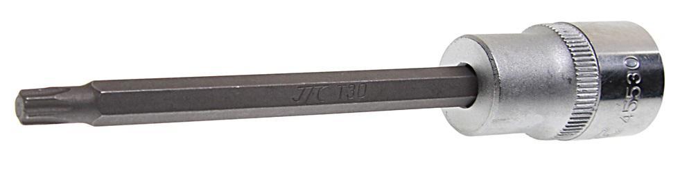 Бита Jtc Jtc-45530120