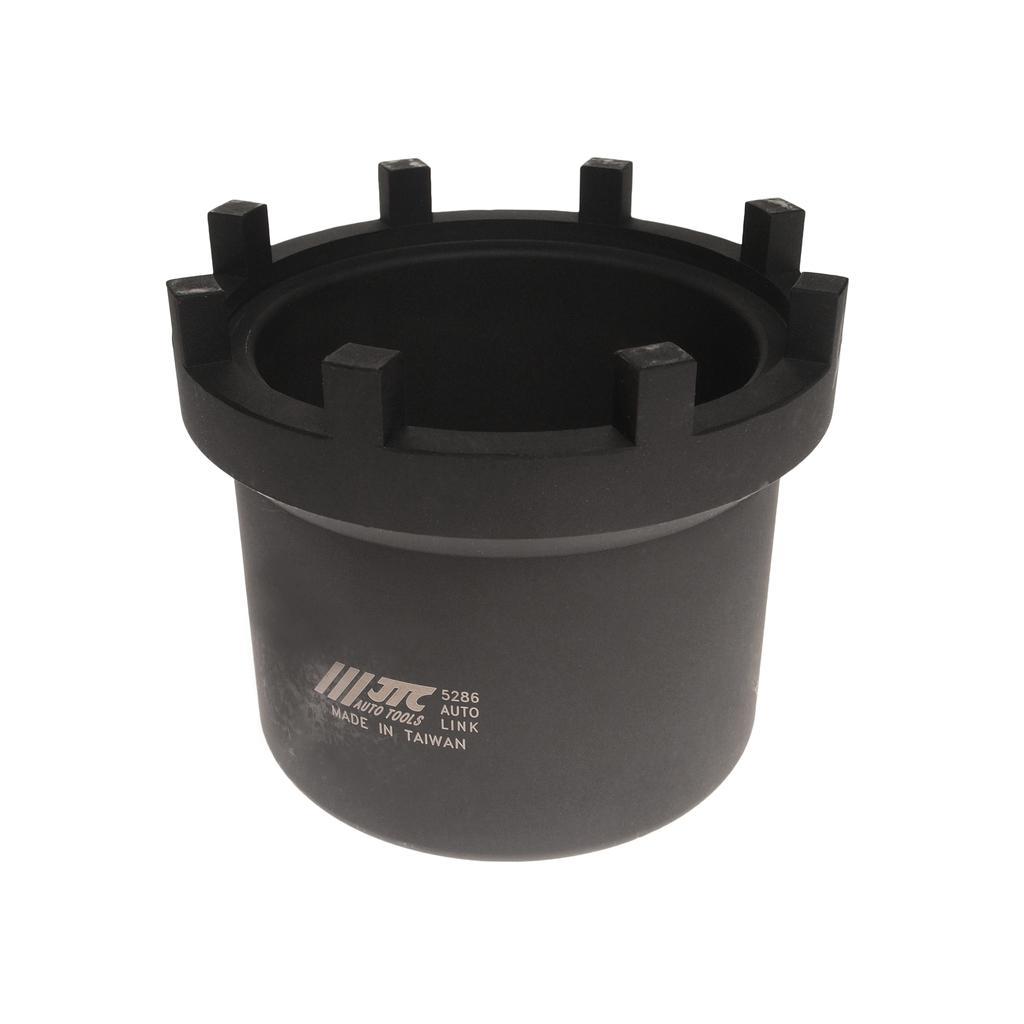 Головка Jtc Jtc-5286 головка для кислородных датчиков и вакуумных переключателей jtc 7 8 под конусную гайку jtc 1607