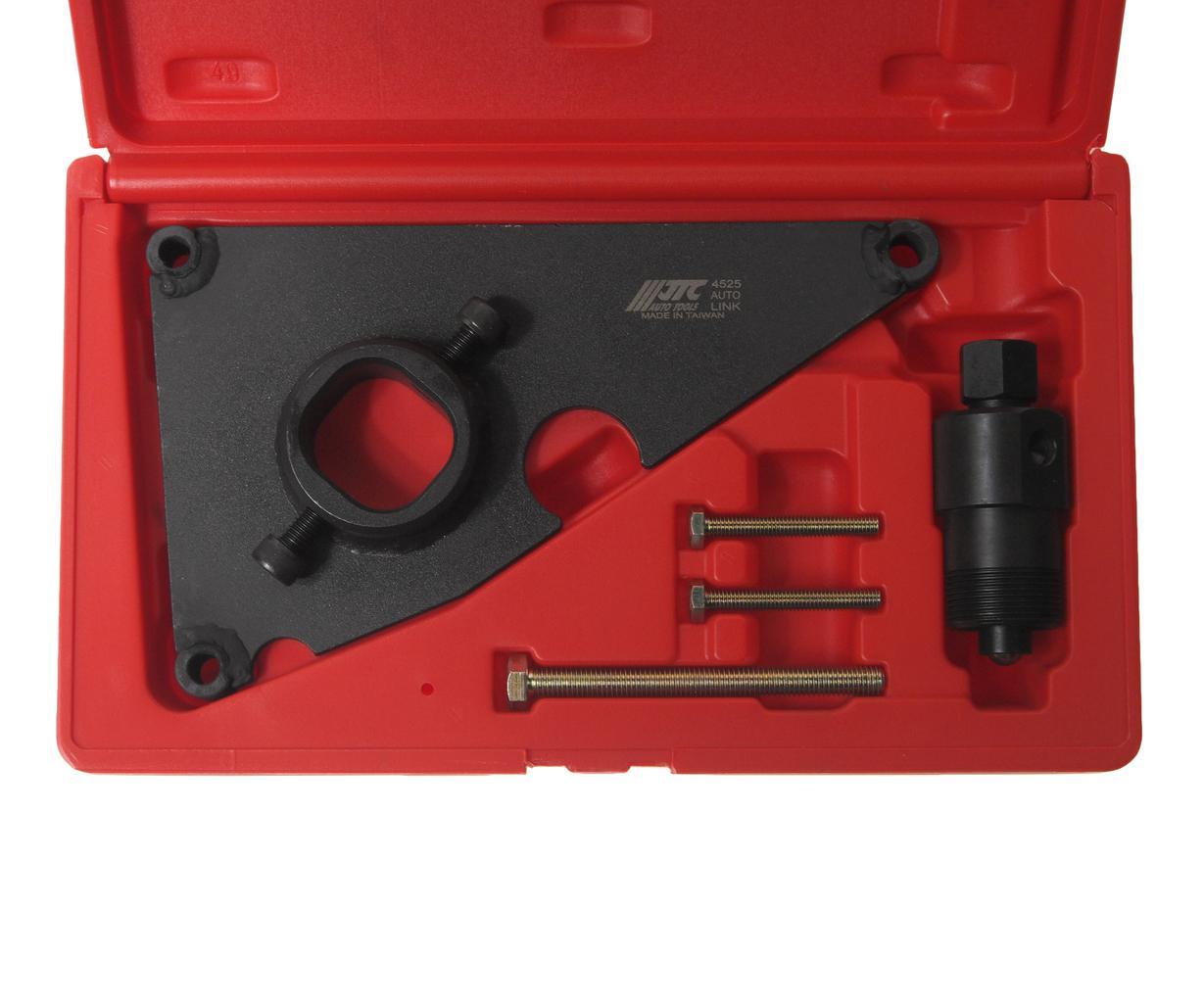 Приспособление Jtc Jtc-4525 jtc приспособление для снятия муфты коробки передач jtc 1721