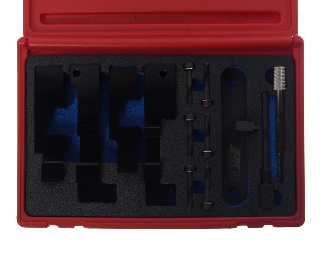 Приспособление Jtc Jtc-6617 jtc приспособление для снятия муфты коробки передач jtc 1721