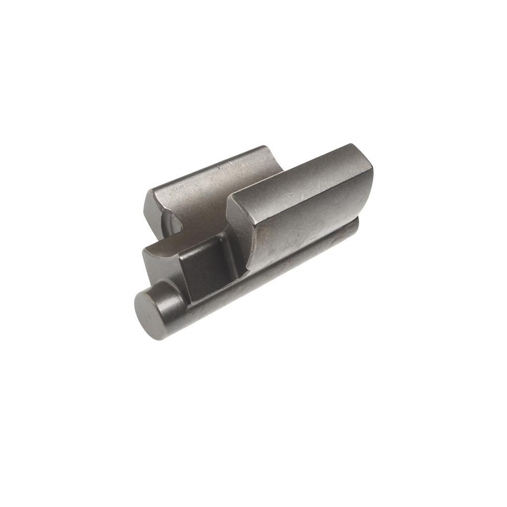Ремкомплект Jtc Jtc-5814-07 фиксатор jtc 4761 3 7 8
