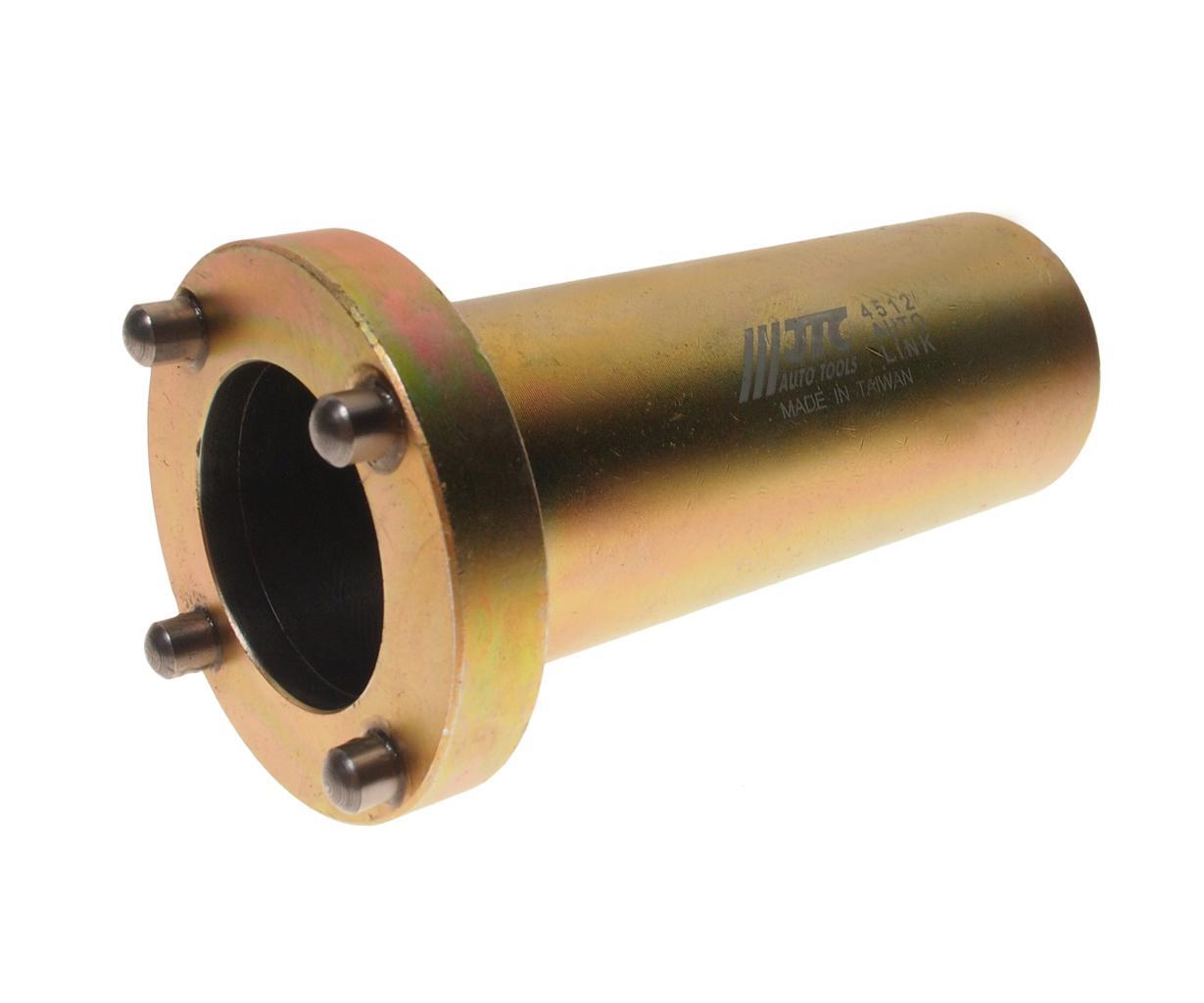 Набор Jtc Jtc-4512 головка для кислородных датчиков и вакуумных переключателей jtc 7 8 под конусную гайку jtc 1607