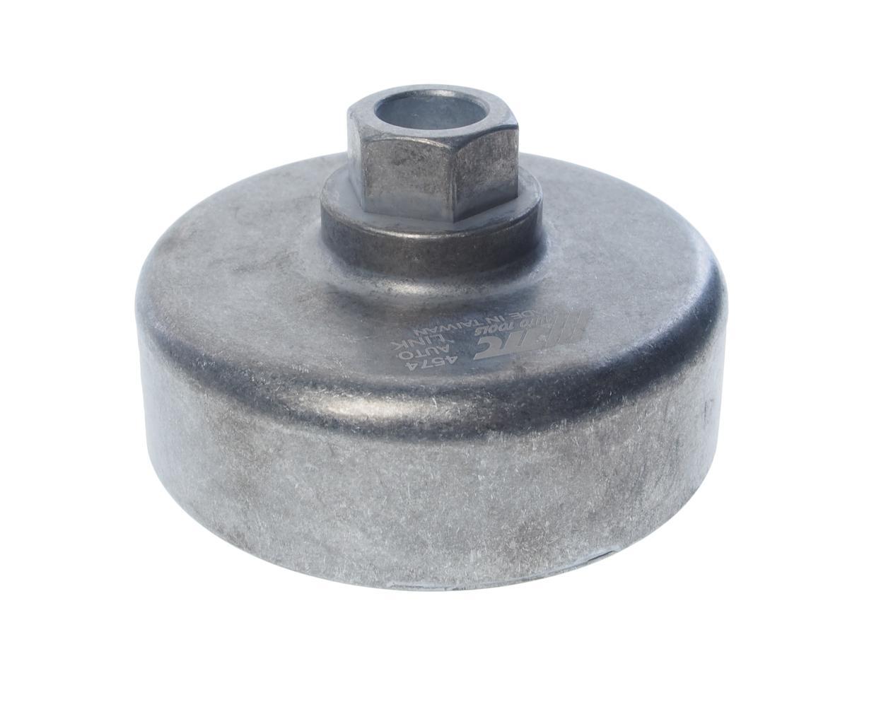 Приспособление Jtc Jtc-4574 jtc приспособление для снятия и установки стяжных пружин колодок барабанных тормозов jtc 1944