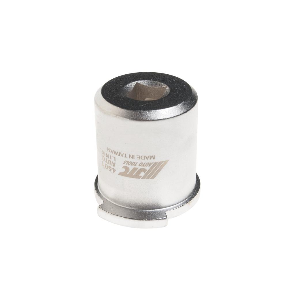 Приспособление Jtc Jtc-4501 moschino 4501