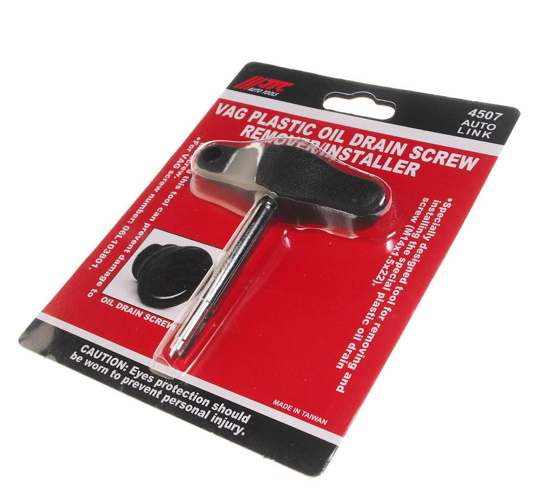 Ключ Jtc Jtc-4507 ключ jtc 4159