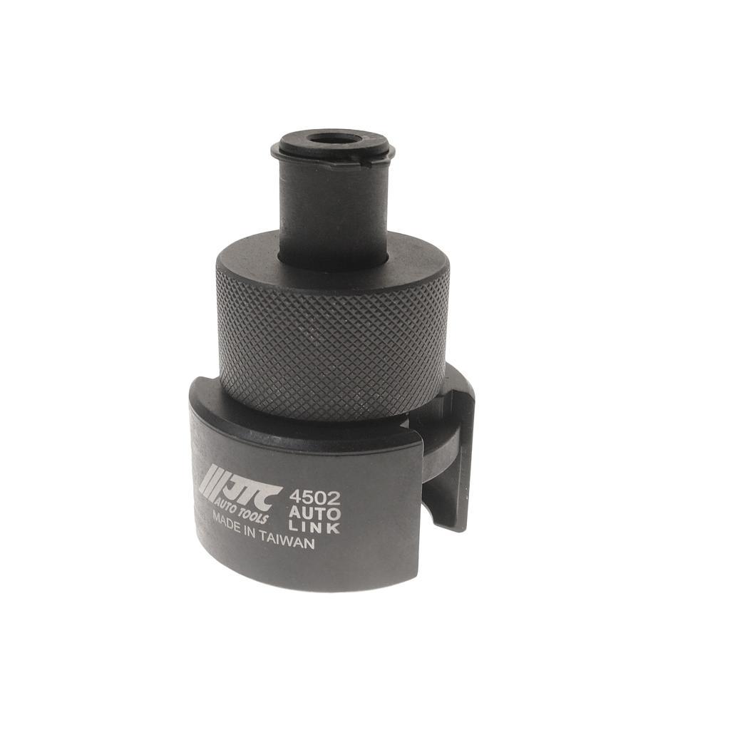 Съемник Jtc Jtc-4502 съемник для пружин jtc 4270