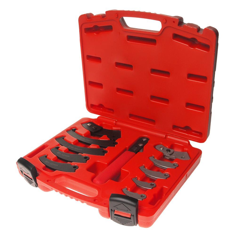 Ключ Jtc Jtc-4455 ключ jtc 4232