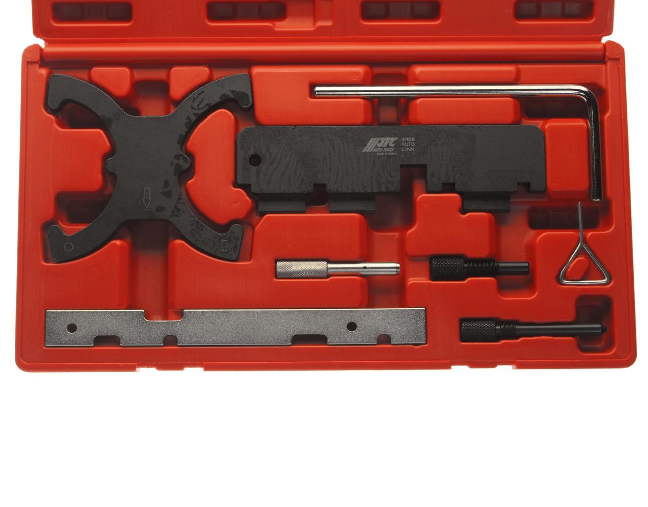 Набор Jtc Jtc-4469 набор jtc k1112