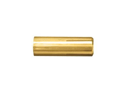 Забиваемый анкер латунный SWFS 12х40мм 50шт. (113321)