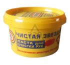 Крем PINGO 85080-8