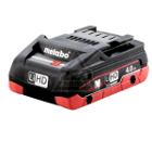 Аккумулятор METABO 625367000