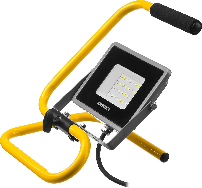 Прожектор Stayer Profi 57135-30