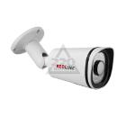 Камера видеонаблюдения REDLINE RL-IP12P