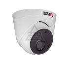 Камера видеонаблюдения PRACTICAM PT-MHD1080P-C-IR