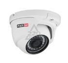 Камера видеонаблюдения PRACTICAM PT-MHD1080P-MC-IR
