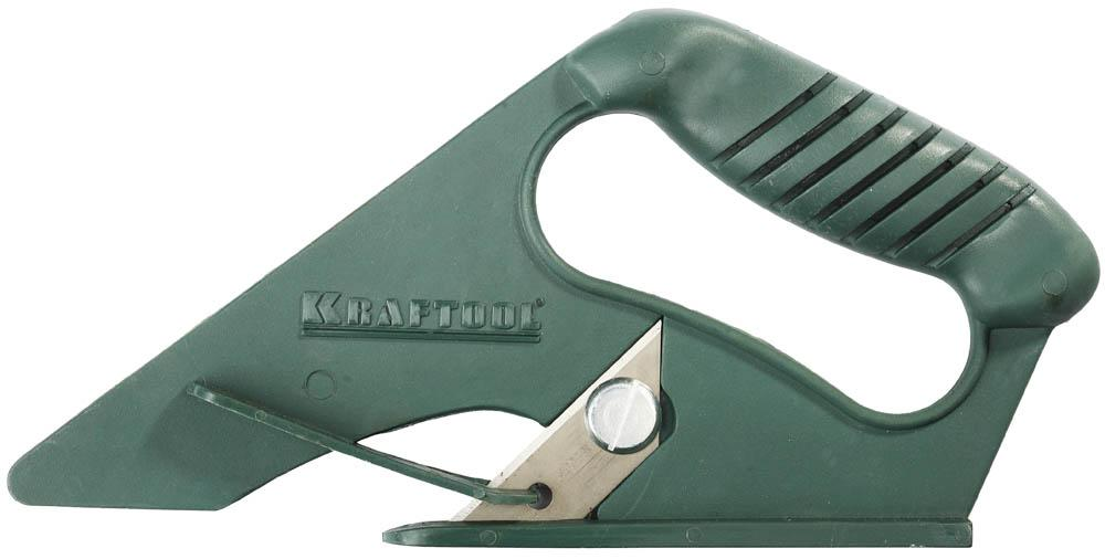Нож Kraftool 0930