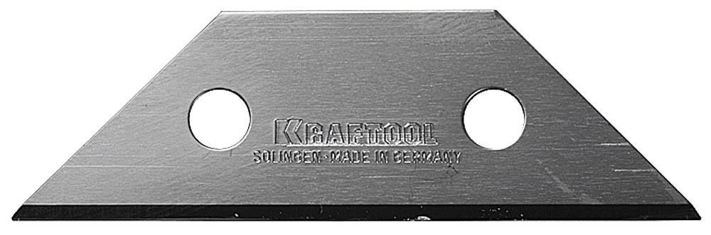 Лезвие для ножа Kraftool 09627-s5_z01 лезвие