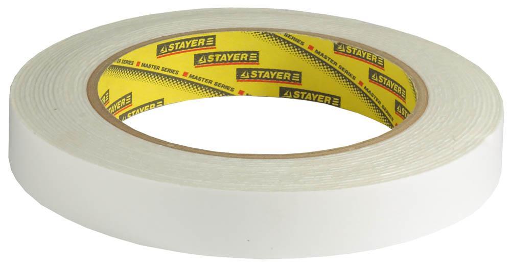 Лента малярная Stayer Professional 12231-19-05