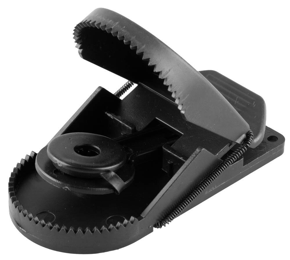 Купить Мышеловка Stayer 40502_z01 standard