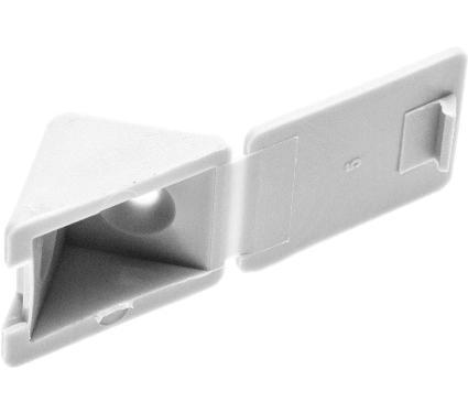 Уголок мебельный ЗУБР 4-308256-3
