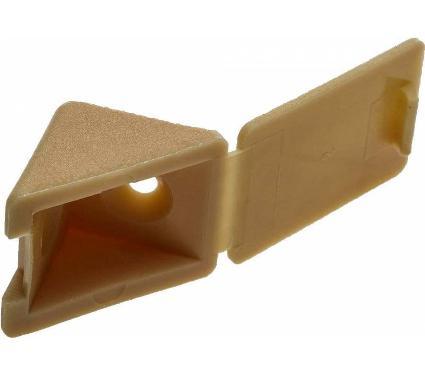 Уголок мебельный ЗУБР 4-308256-4