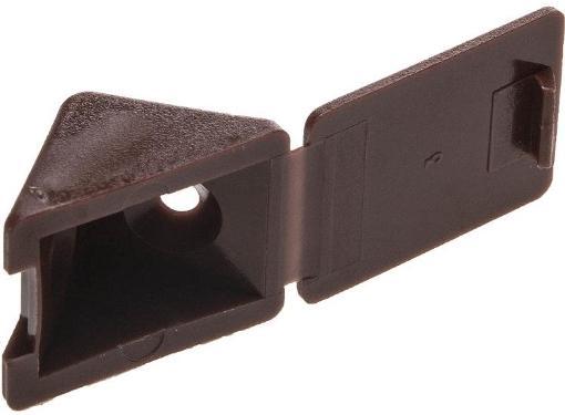 Уголок мебельный ЗУБР 4-308256-5