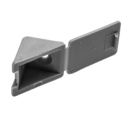 Уголок мебельный ЗУБР 4-308256-6