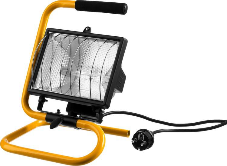 Прожектор Stayer 57116-b master maxlight цена и фото