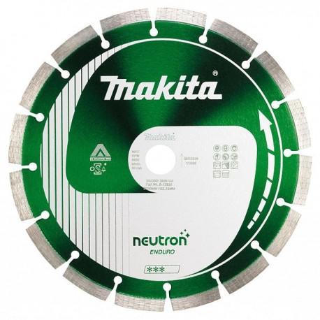 Круг алмазный Makita Ф180х22мм универсальный (b-27218)
