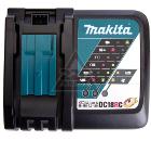 Зарядное устройство MAKITA 195881-6