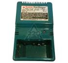 Зарядное устройство MAKITA DC1000