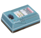 Зарядное устройство MAKITA 192935-0