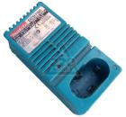 Зарядное устройство MAKITA DC9700