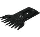 Набор ножей MAKITA 125030-1