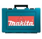 Чемодан MAKITA 824650-5
