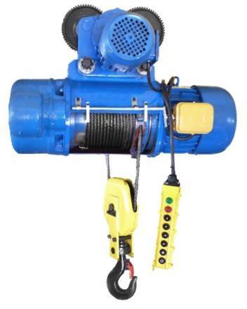 Таль электрическая Zitrek Cd-200 004-6027