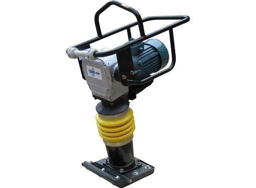 Вибротрамбовка ZITREK CNCJ 72 FW-E (091-0055)
