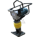 Вибротрамбовка ZITREK CNCJ 72 FW-E 091-0055