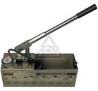 Опрессовщик ZITREK RP-50-60 068-1316-1
